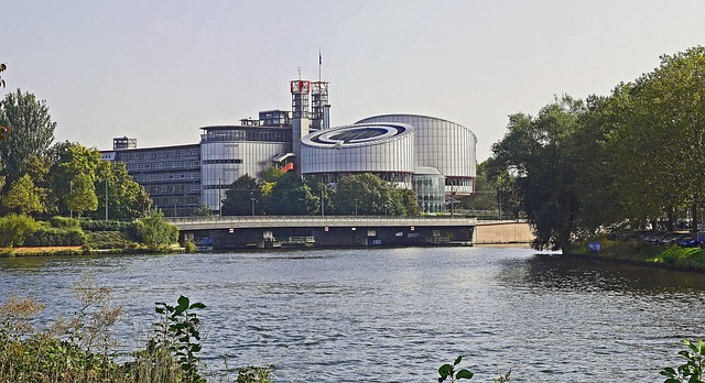 european-court-of-justice-1279720_640