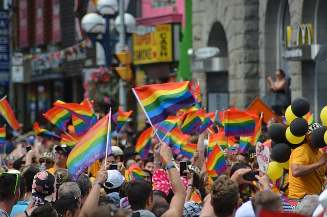 gay-1453594_640