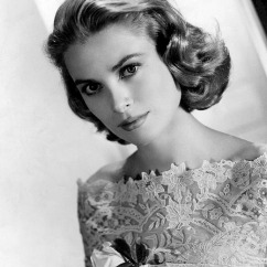 grace-kelly-394485_640