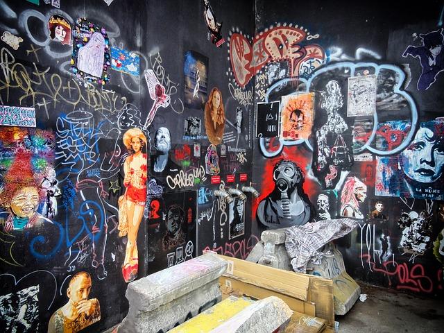 graffiti-582758_640