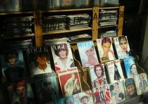 magazine-250069_640