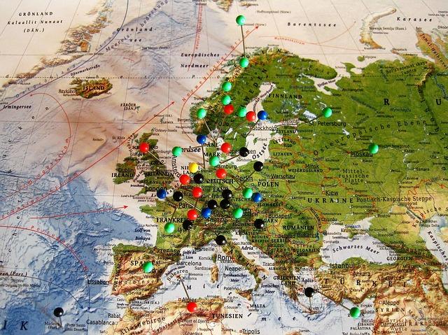 map-1646756_640