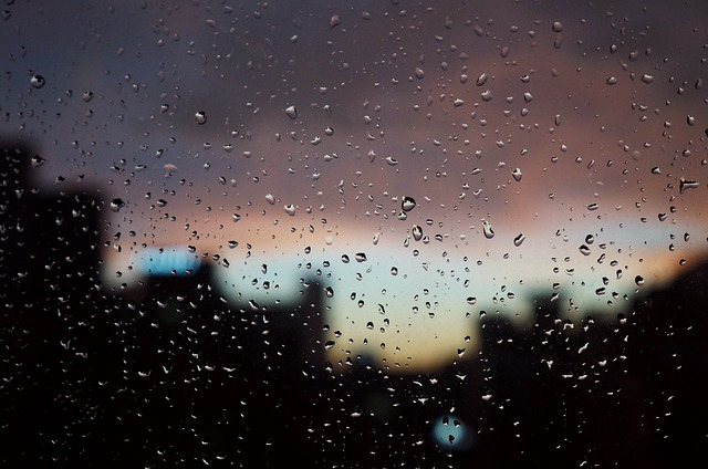 raindrops-546254_640