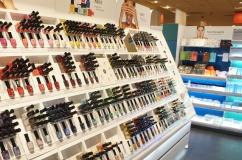 shop-650362_640