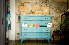 chest-of-drawers-1043736_640