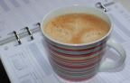 cup-of-coffee-1232719_640