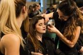 Make make-up work for you
