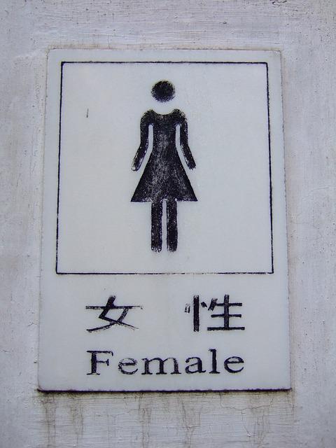 female-748588_640