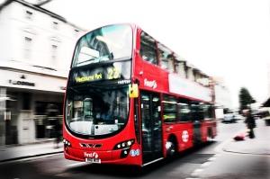london-997015_640