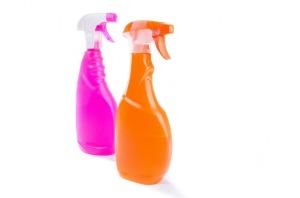 spray-315165_640
