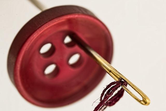 sewing-needle-541737_640