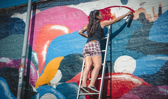 graffiti-1380106_640