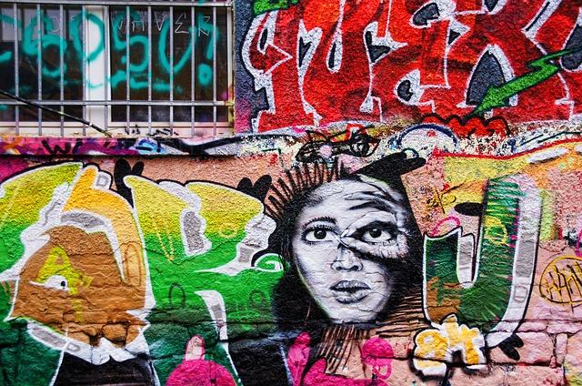 graffiti-752333_640