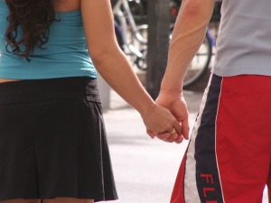 holding-hands-255223_640