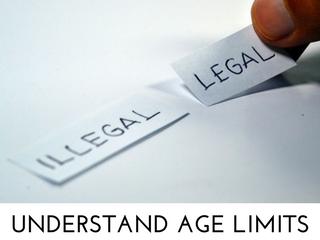age-limits-v3