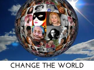 change-world-v3