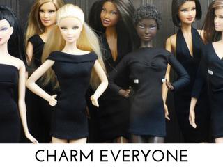 charm-everyone-v3
