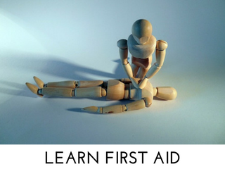 first-aid-v3