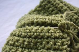 headband-10