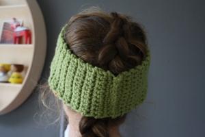 headband-12