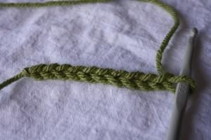 headband-4