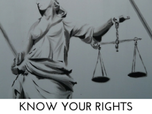 know-your-rights-v3