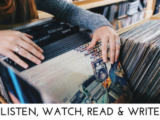 listen-watch-read-write-v3