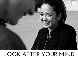 look-after-mind-v3-1