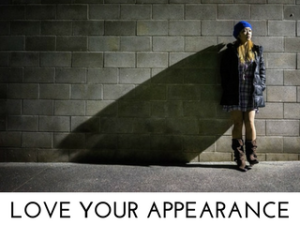 love-appearance-v3