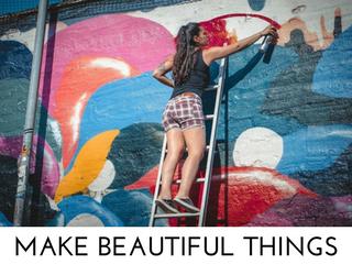 make-beautiful-things-v3