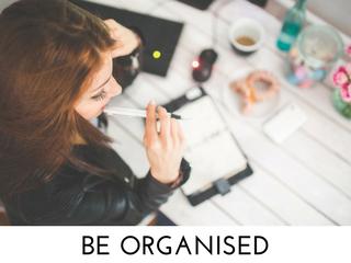 organised-v3