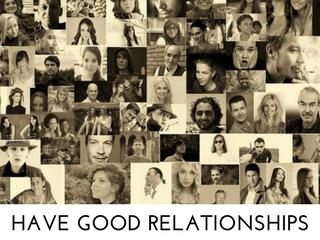relationships-v3