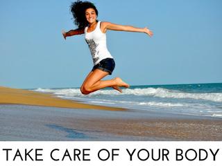 take-care-of-body-v3-1