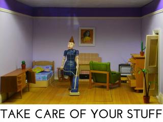 take-care-of-stuff-v3