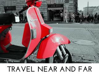 travel-v3