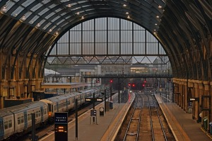 kings-cross-1647741_640