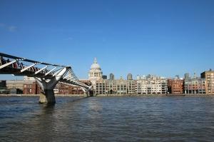 london-722939_640