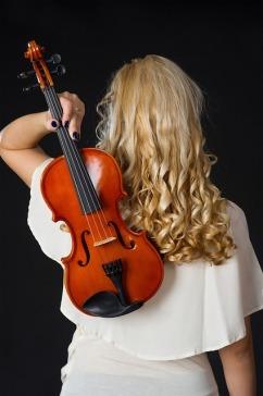 violin-1461051_640