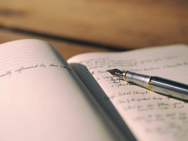 notebook-1840276_640