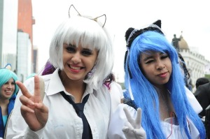 cosplay-851045_640