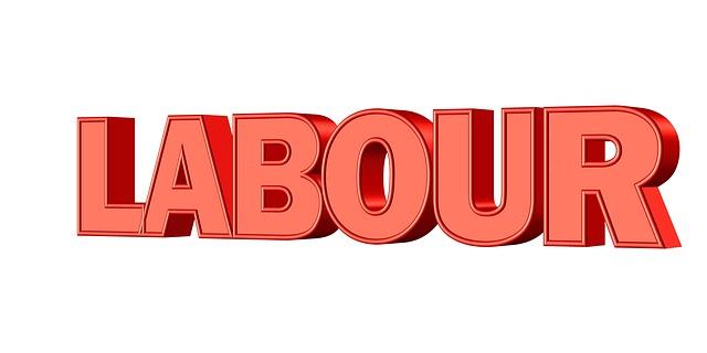 labour-709662_640
