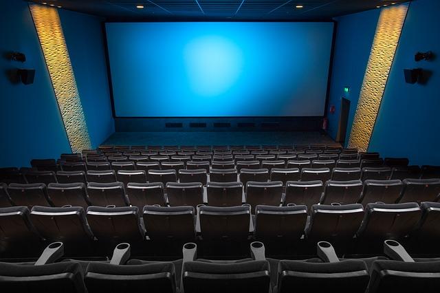 cinema-2502213_640 (2)