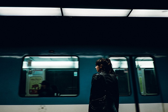 train-2565167_640.jpg